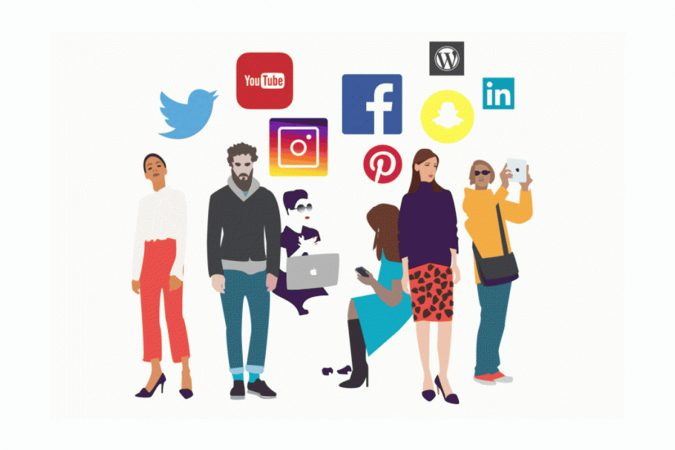 How Can Influencer Marketing Help Modern-Day Creators to Get Paid?