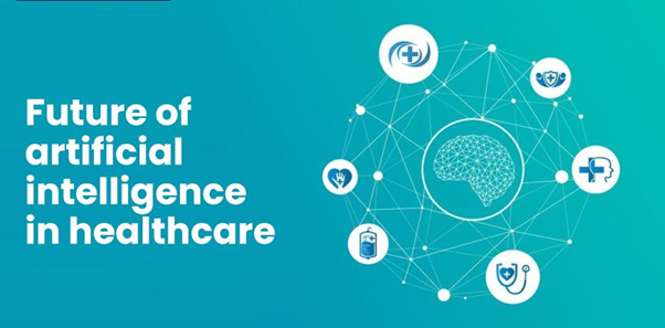 Future of Artificial intelligence in Healthcare
